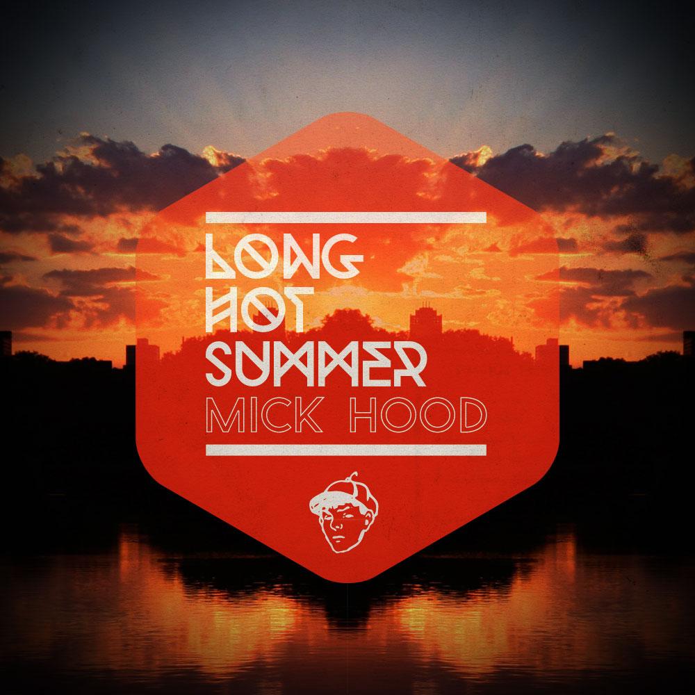 long-hot-summer-hoody-web