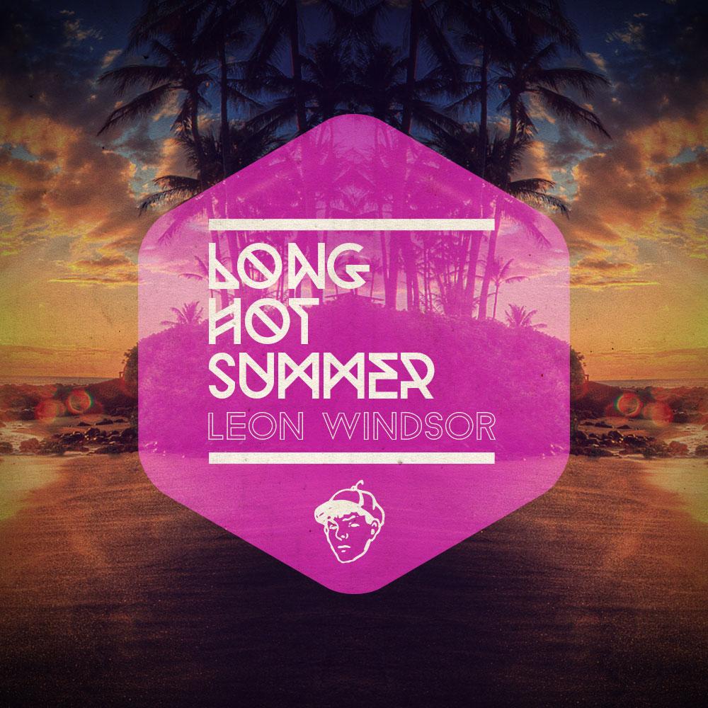 long-hot-summer-leon-web