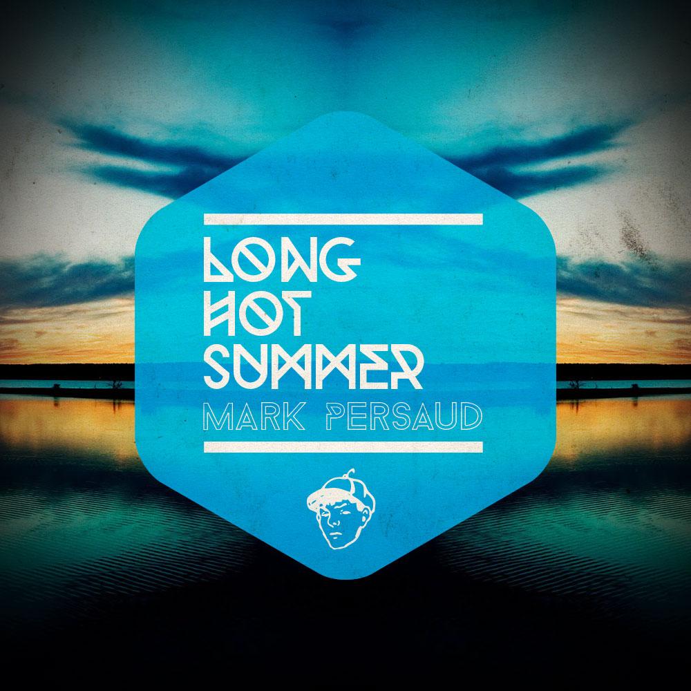 long-hot-summer-persaud-web