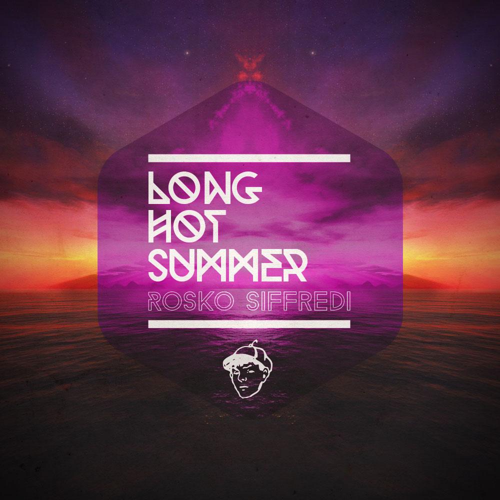 long-hot-summer-rosko-web