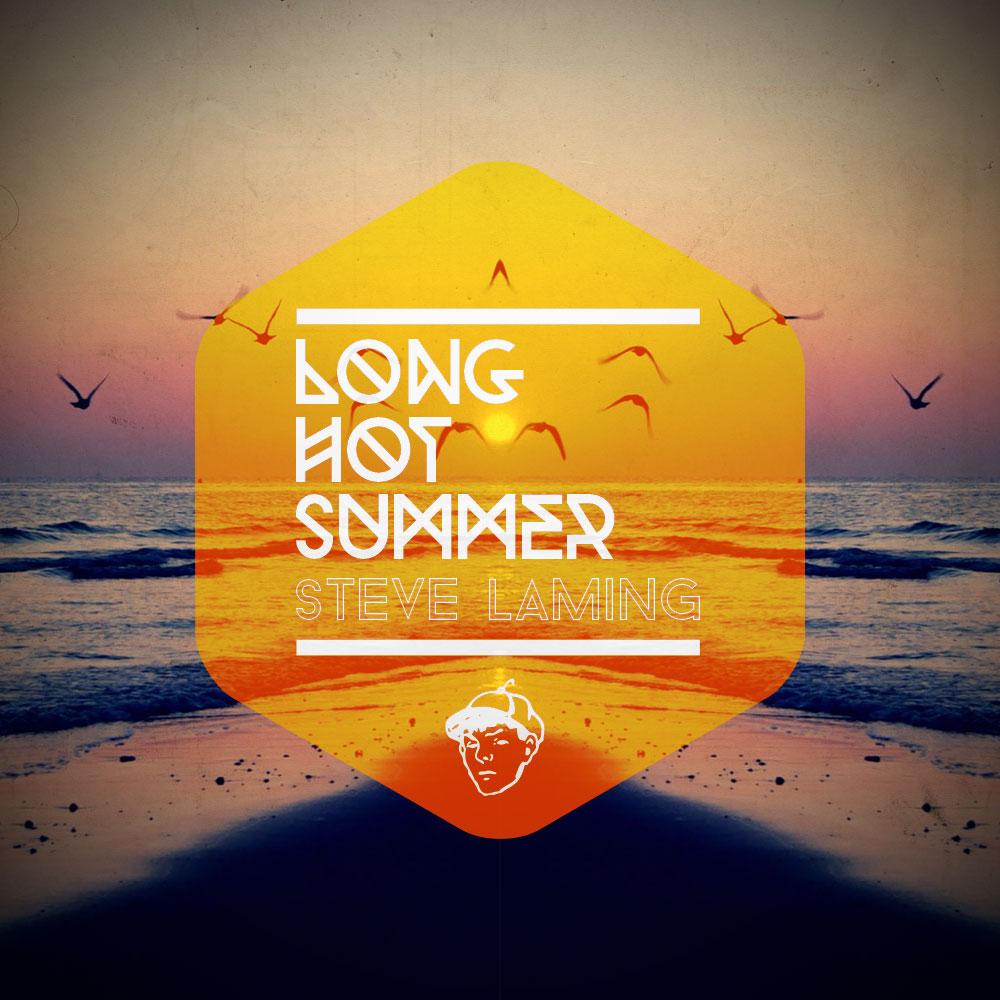long-hot-summer-steve-web